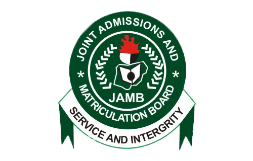 Jamb concludes 2020 utme