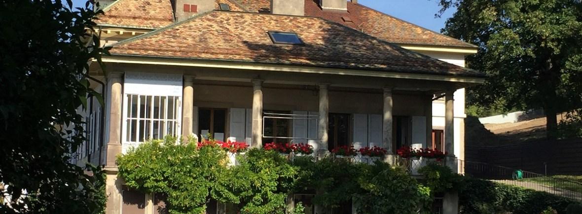 Institute Notre Dame du Lac