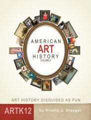american-art-history-vol-two-457x600