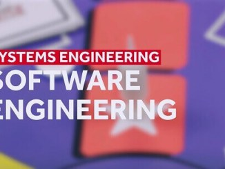Universities Offering Software Engineering in Nigeria