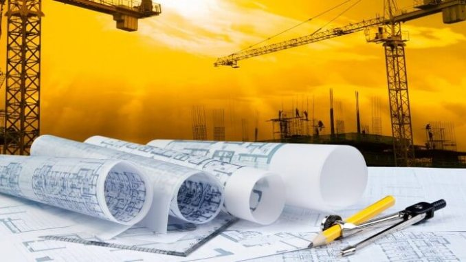 civil engineering project topics