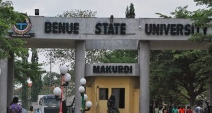 BSU Academic Calendar 2016/2017 Released- See Details