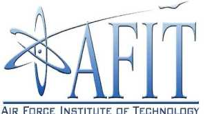 Air Force Institute Of Technology, Kaduna, AFIT NEWS
