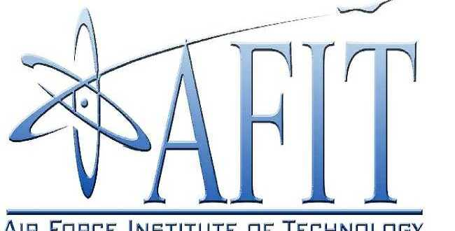 Air Force Institute Of Technology, Kaduna, AFIT NEWS