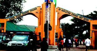 Alvan Ikoku College of Education NEWS