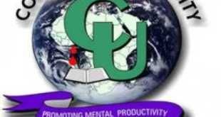 Covenant University (CU) News