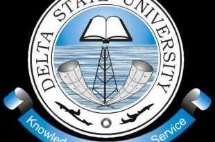 Delta State University, Abraka, Nigeria, DELSU NEWS
