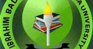 Ibrahim Badamosi Babangida University, Lapai, IBBU News