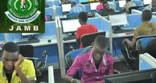 2018 JAMB UTME Pre-Registration Guide - Creating Your Personal JAMB Profile