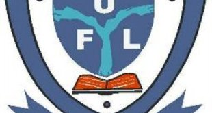 Federal University Lokoja, FULOKOJA news