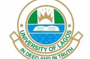 University of Lagos, UNILAG NEWS