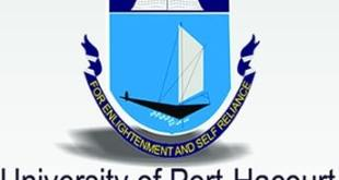 University of Port-harcourt, UNIPORT NEWS