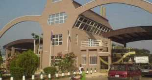 University of Benin, UNIBEN News