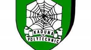 Kaduna State Polytechnic (KADPOLY) News