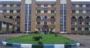 Kogi State University (KSU) News