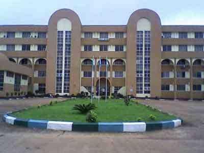 Kogi State University (KSU) News