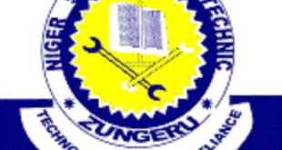 Niger State Polytechnic (NIGER POLY))