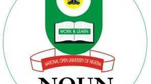 national open university of Nigeria (NOUN) News
