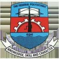 Federal polytechnic, Ede - EDEPOLY, Nigeria