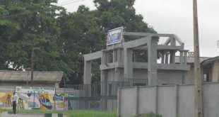 Federal School of Surveying, Oyo (FSS OYO) News www.fss-oyo.edu.ng/