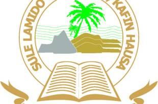 Image result for sule lamido university Sule Lamido University- J