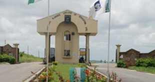Emmanuel Alayande College of Education (eaocoed) News