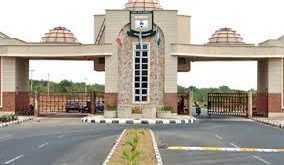 kwara college of education ilorin News https://www.kwcoeilorin.edu.ng/