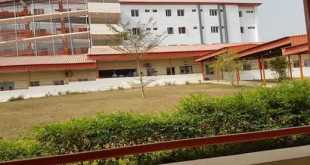 University of Medical Sciences, Ondo (UNIMED) News
