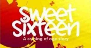 Jamb-Sweet-Sixteen