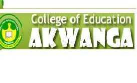 COE Akwanga news