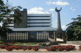 obafemi awolowo university, OAU news