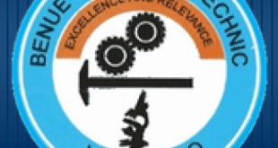 benue-state-polytechnic-logo-480x439