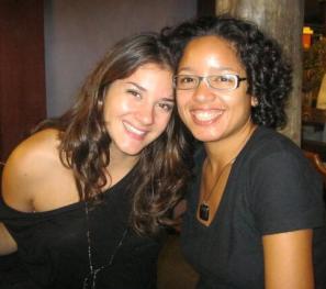 lesbian couple BFzeMyxCUAAKXdz
