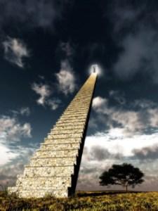 pastlife1-stairway-to-heaven