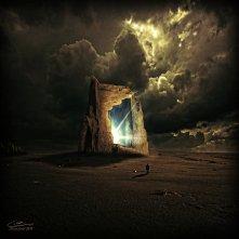 the_portal_of_my_dreams_by_kimoz-d37xk4c