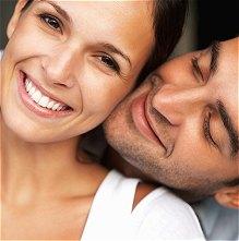 tips-for-building-loving-relationship