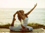 yoga-mats-adventure-blog-11