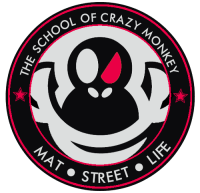 school-of-crazy-monkey