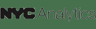 NYC Analytics