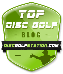 top-disc-golf-blog-badge