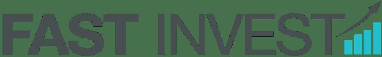 fastinvest logo