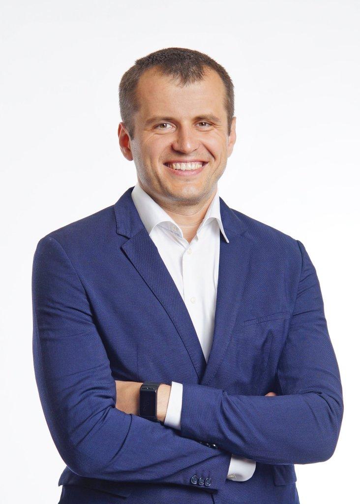 Sergey-Sedov-Robocash-Group