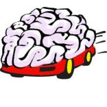 school of freedom - Our Brains Work Like a Car