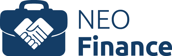 neo finance review - school of freedom