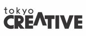 tokyo creative company