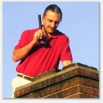 Chimney Inspections are critical part of home safety