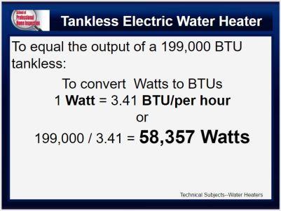 tankless-btus-watts