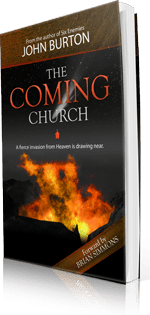 The-Coming-Church