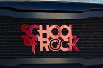 skia-sedona-school-of-rock-03-1024