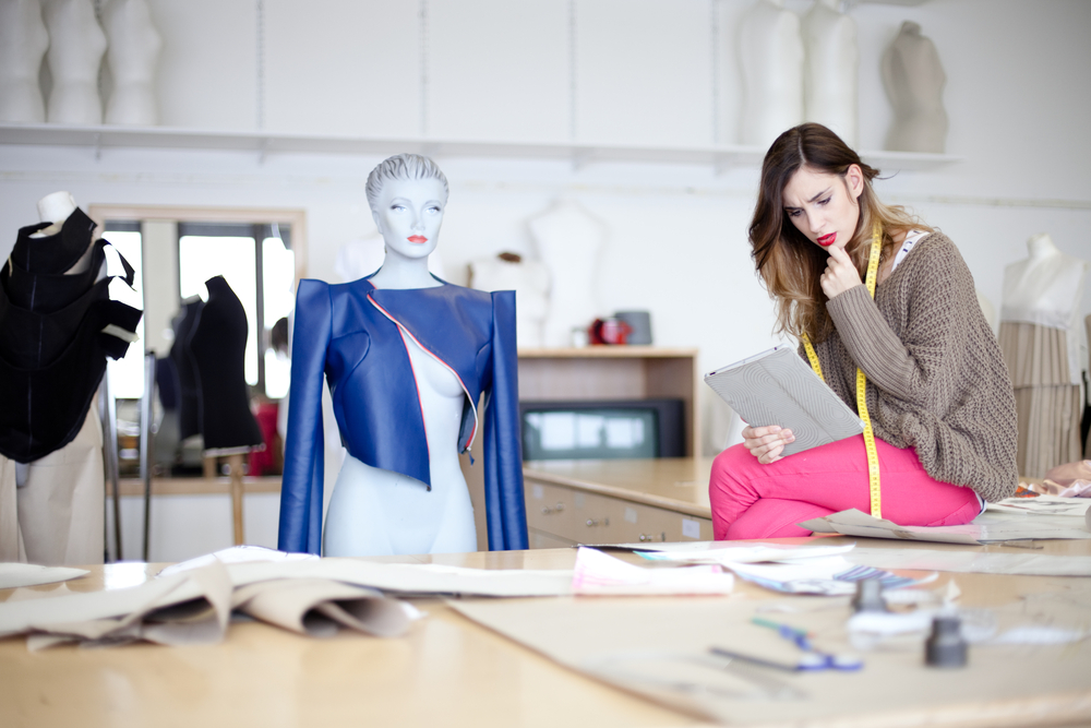 Top 5 Fashion Intern Fails   Internships are a necessary evil of the fashion industry  Why  In order to  get hired you need experience and in order to get experience you need to  intern